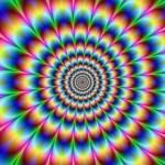 hypnose ericksonienne image